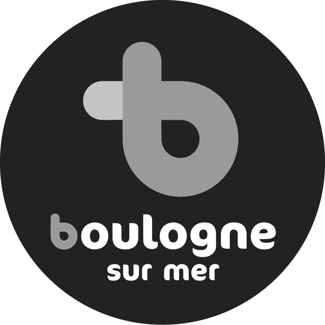 ot-boulogne-logo-gris
